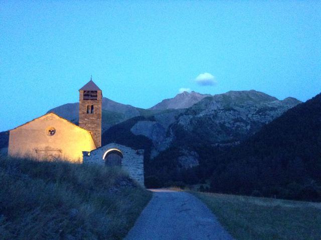 Eglie de Maljasset