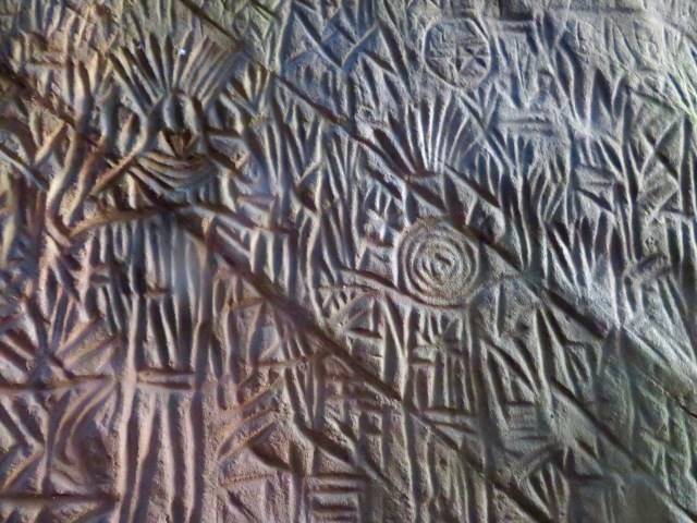 Prehistoric_petroglyphs_in_the_Edakkal_Caves_Wayanad_Kerala_India_01