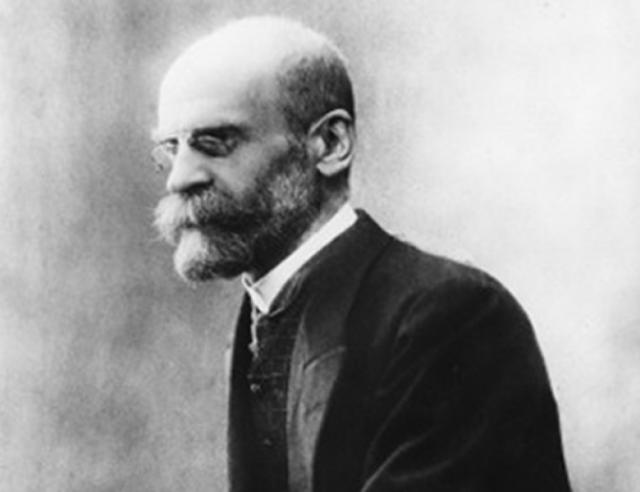 Durkheim-vignette-png-9