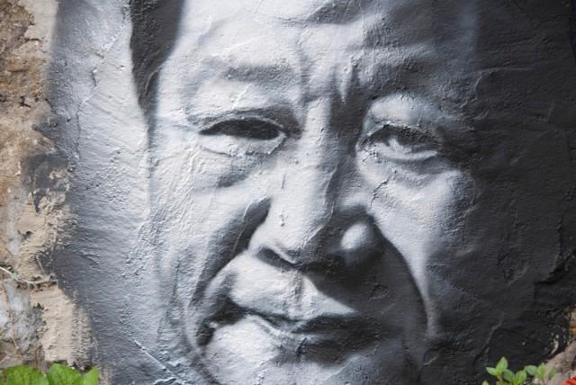 Xi Jinping Flikr
