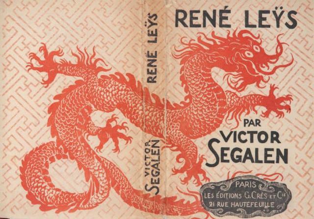 Couverture_René_Leys_1922_(full)
