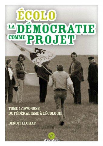 Démocratie comme projet