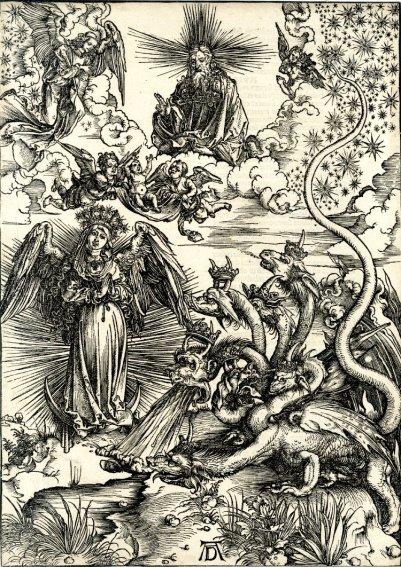 Dürer_Apocalypse_11