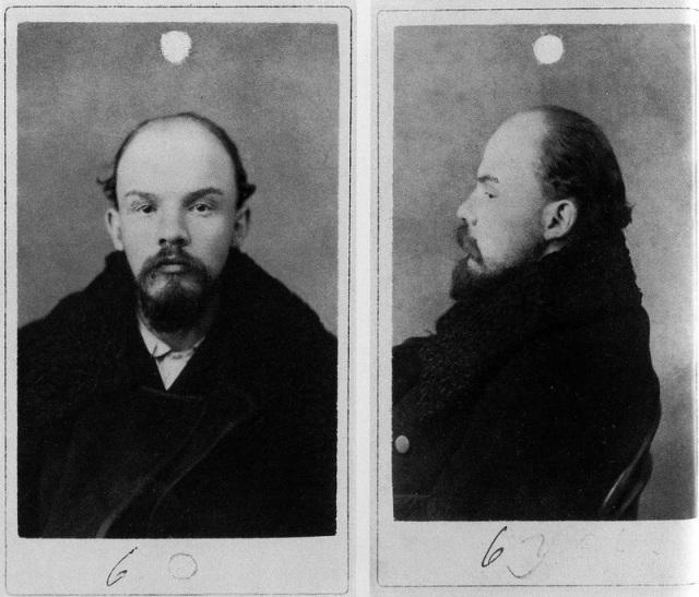 Lénoine 1895