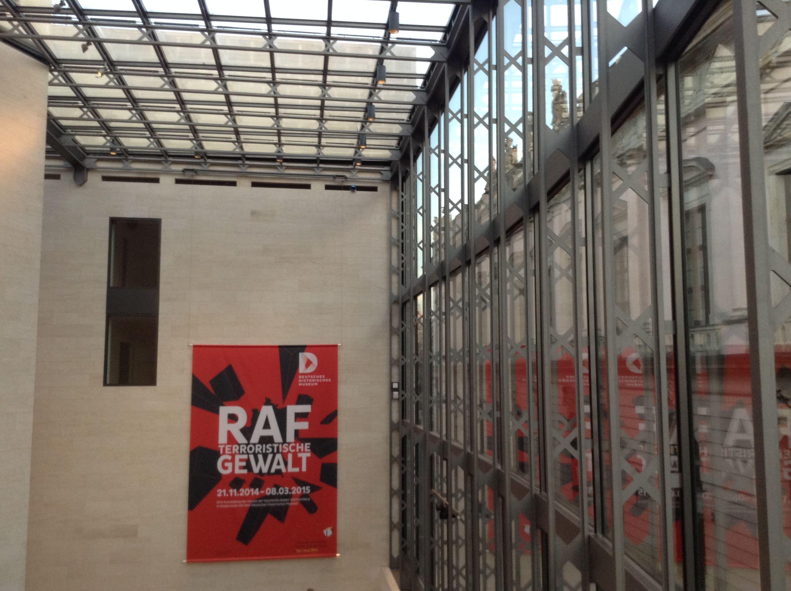 RAF Berlin