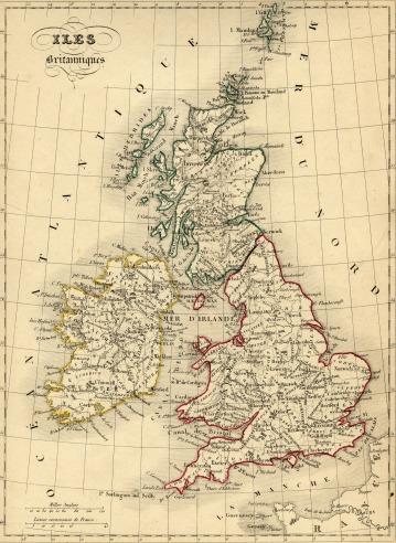United_Kingdom_1843