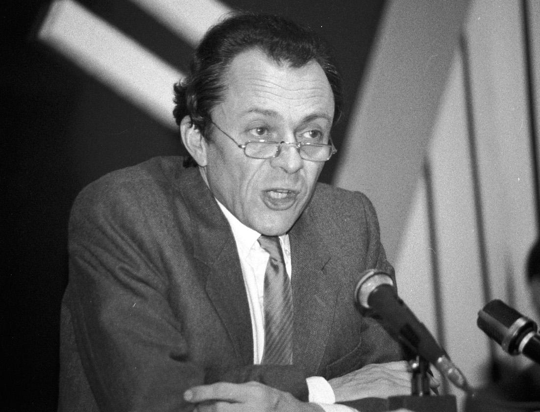 1980-85 MORLAIX