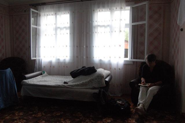 BDB chambre Toulova - copie