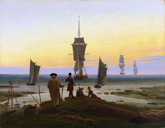1280px-Caspar_David_Friedrich_013