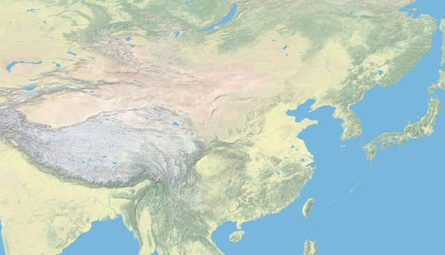 China_topography_full_res